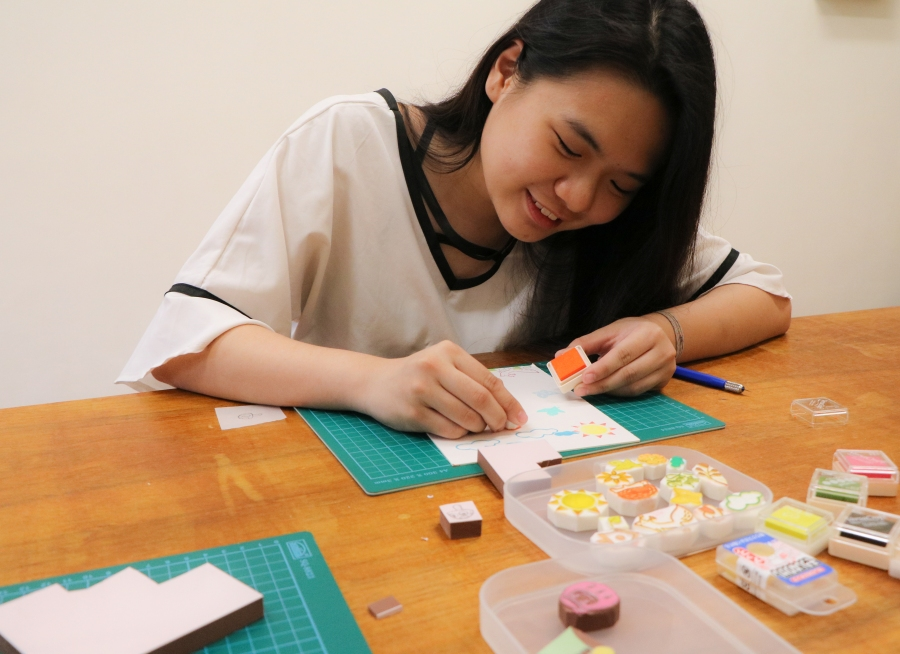 03 Peranakan Inspired Stamp Carving Workshop_4.jpg