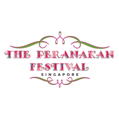 The Peranakan Festival