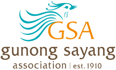 GSA_Logo_FINAL2016_4C.png