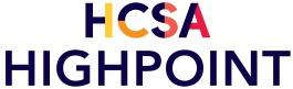 HCSA_Highpoint (new).jpg
