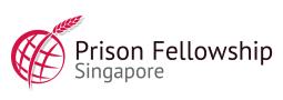 PF-Singapore-logoguide-2013.png