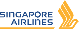 Singapore_Airlines_Logo.svg.png