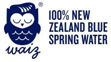 Waiz Logo-04.jpg