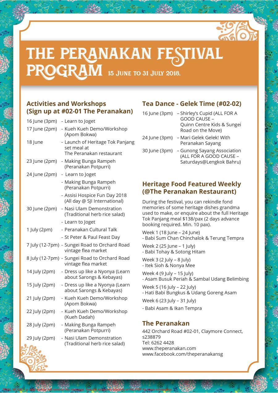S18-0638-DBS The Peranakan Festival-A0